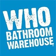 whobathroomwarehouse